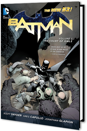 batman-court-of-owls-scott-snyder-greg-capullo